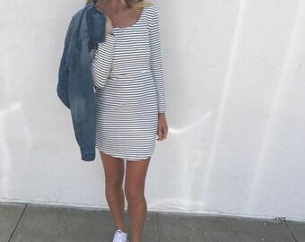 Ashore Dress