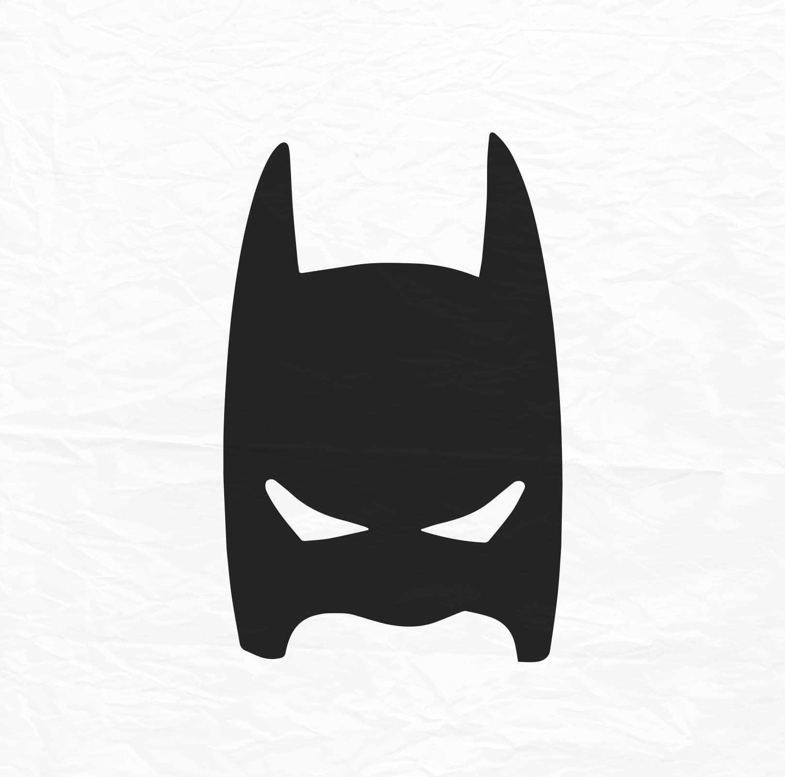 Charmant Batman Farbseiten Bilder - Beispiel Business Lebenslauf ...