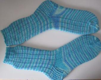 Socks size 38,39