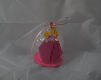 Disney Princess Aurora Ornament