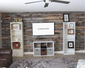 wood salvaged interior com house mountain blog beallandthomas barn insteading barns walls