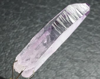 High Quality 2.75g Vera Cruz Amethyst Crystal