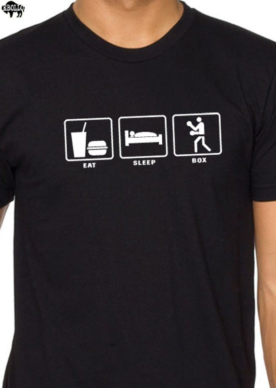 Awesome Graphic T Shirts