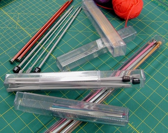 Best Darn Needles and Hooks Tubes
