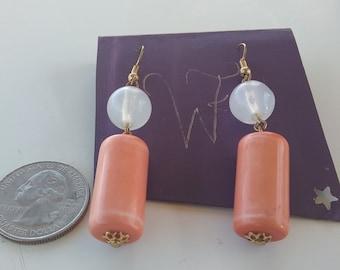 Small Dangle Hook Earrings You Pick