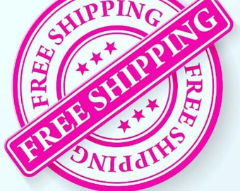 FREE SHIPPING,  Ship Free, Promo code, Shipping free, Sale, Promotion code, Free shopping code, Free ship