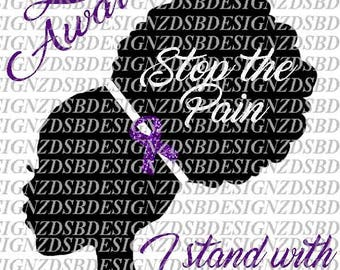 Lupus Iron ON transfer, African American Clipart, African American Iron On, African American DIY, Lupus Awareness