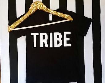 Tribe Tshirt