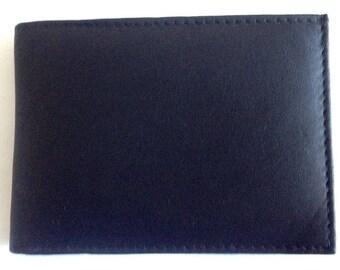Leather Wallets, Luxury Leather Wallets, Gift for him, Mini Leather Wallets,Mens Leather Wallet, Bi-Fold Wallet, Handmade Wallet, Wallets UK