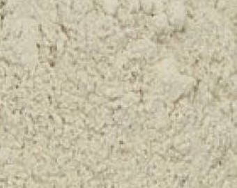 Bentonite Clay (Food-Grade)