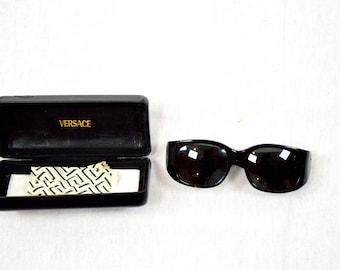 1980 GIANNI VERSACE men sunglasses