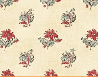 Hamilton by Windham Fabrics - 424594 - 1/2 yard