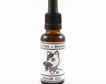Beard Oil for Men. Products for Beards. Beard Grooming Oil. Beard Care Oil. Beard Conditioner. Mens Beard Products. Natural Beard Oil.