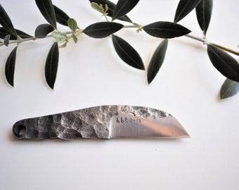 Handmade Little Knife