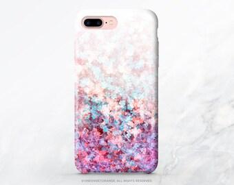 iPhone 8 Case iPhone X Case iPhone 7 Case Summer Floral iPhone 7 Plus iPhone 6s Case iPhone SE Case Galaxy S8 Case Galaxy S8 Plus Case I151