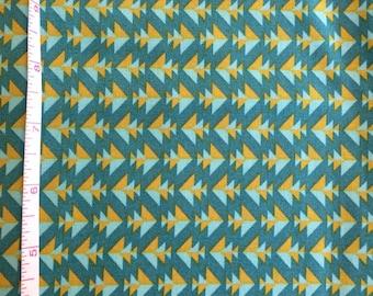 Splendor by Amy Butler Positive Direction from Free Spirit Fabrics
