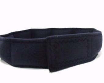 Autism Weighted Belt