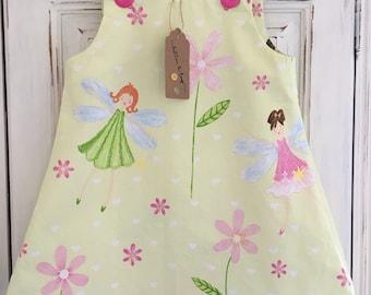 dresses, girls dresses, baby girls dresses, party dresses, fairy dress, fairies, girls clothing, baby girls clothing, girls fairy dress,
