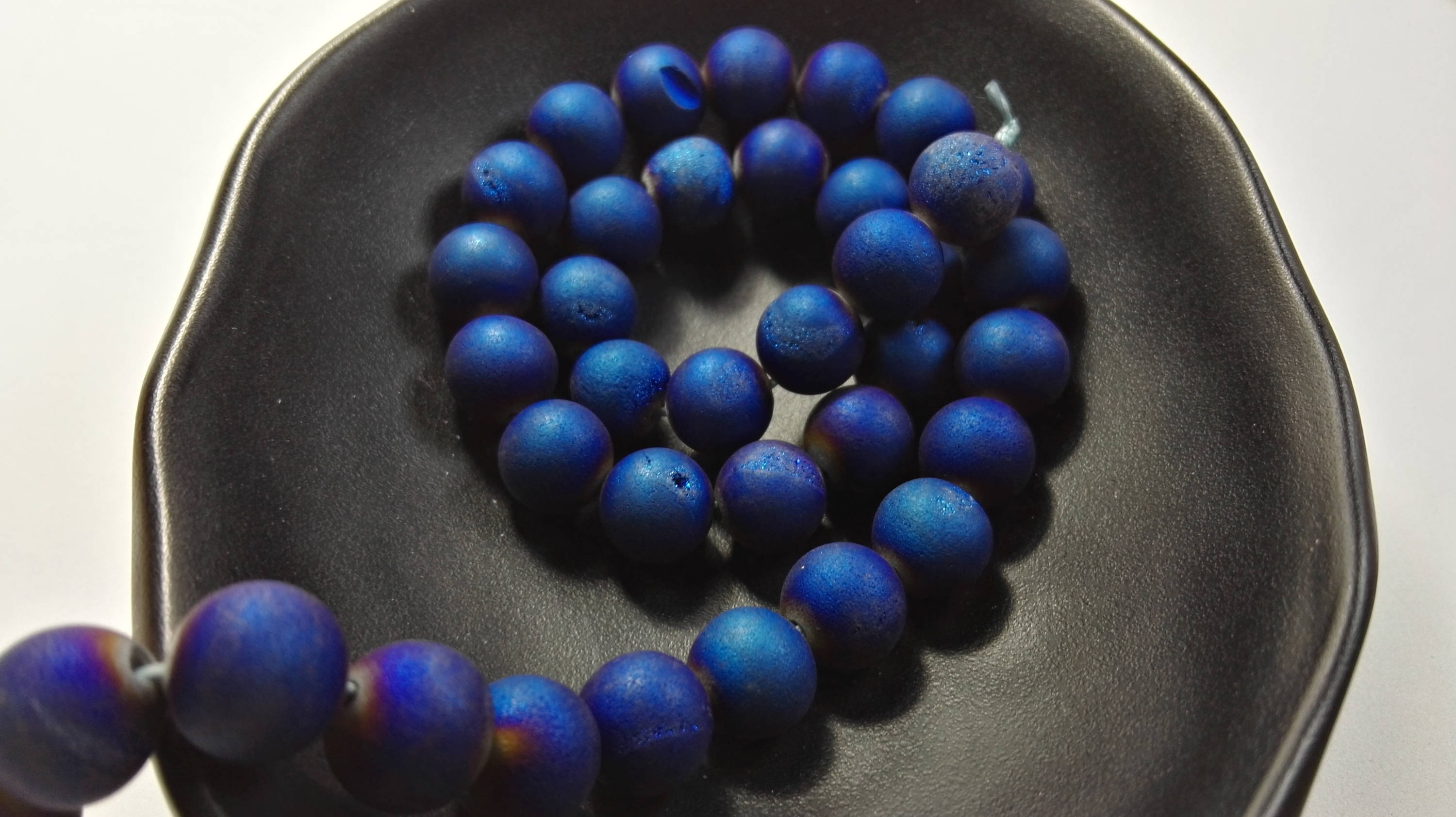buy and findings supplies beads jewellery wholesale jewelry of