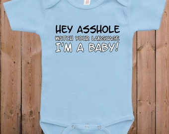 Baby gift ideas etsy more colors negle Images