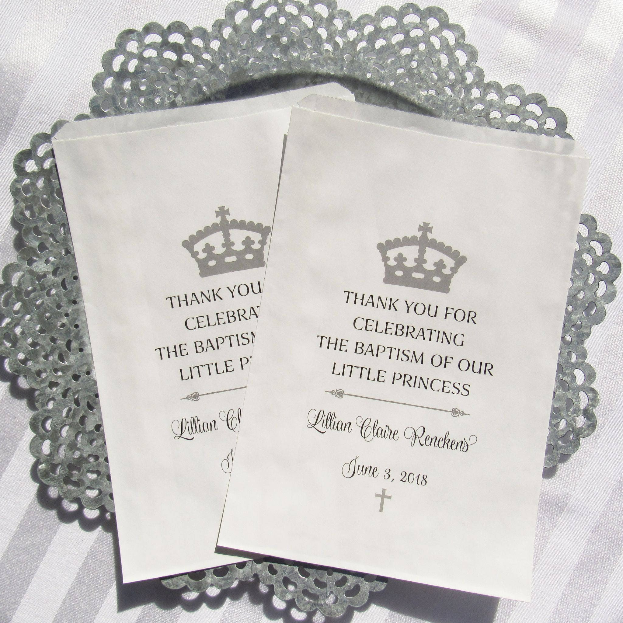 Wedding Favor Bags for Candy   Giftwedding.co