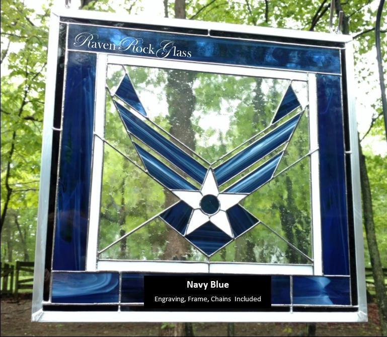 Army Promotion Points Calculator Jerusalem House