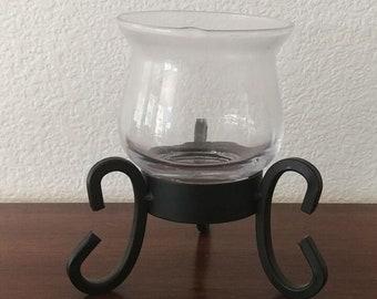 Candle holder - Modern simple design