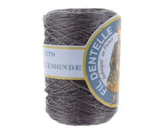 """Cotton thread """"Chinese"""" 110 m color 6155"""