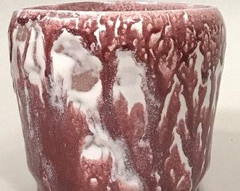 Chunky Cup