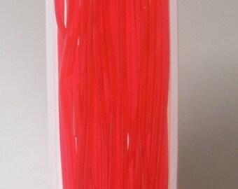 Spool of thread elastic 0.8 mm 5 to 6 meters