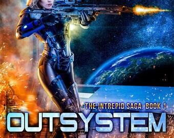 Signed Copy of Outsystem