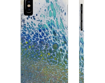 phone cases, iphone cases, samsung galaxy cases, iphone 8 case, iphone accessories, android accessories, iphone 8 plus case, iphone x case