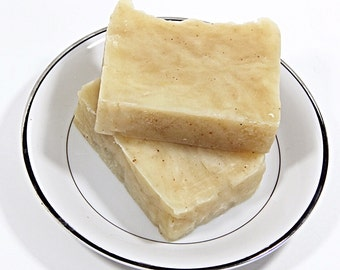 PURE GINGER SOAP,  Soaps, Aphrodisiac Soap, Organic soap, All natural homemade soap, soap, Handcrafted soap, Essential Oil soap,