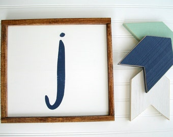 Name Letters . Rustic Nursery Name Letter . Alphabet Sign . Woodland Room . Rustic Nursery . Nursery Name Letter . Adventure Room . Boho