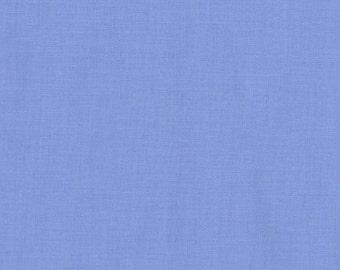 Grapemist Kona Cotton Solids 25cm