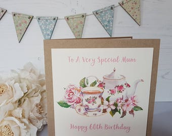 Birthday Cards For Sister In Law ~ Free family birthday cards family happy birthday ecards amp