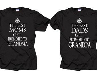 Couple T Shirts Married Since 1964 Customizable Year Tee Shirt