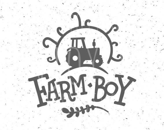 Farmer Description