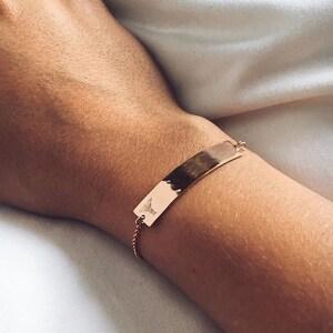 Medical Bracelet / Medical ID Bracelet