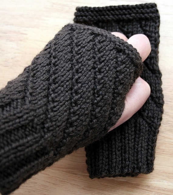 Gloves Knitting Patterns Image Collections Knitting Patterns Free
