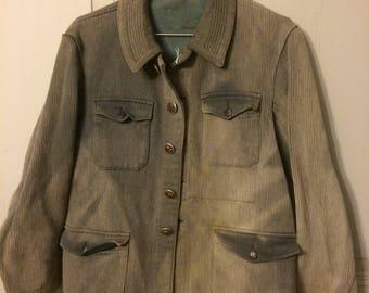 hunting, hunting jacket