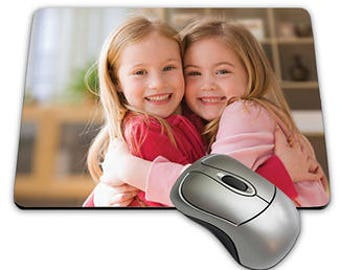 Custom Mouse Pad, Computer Mouse Pad, Picture on mouse pad, Best quality mouse pads, Mouse pad with image