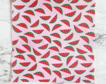 Watermelon Daze