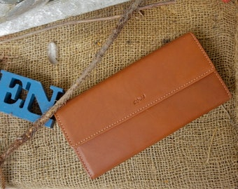 COWA large wallet