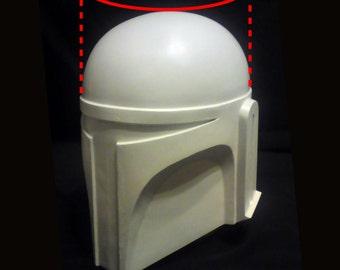 Deathwatch Mandalorian Helmet