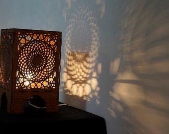 Spiro Lightbox