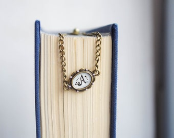 Personalized jewelry, personalized bracelet, initial jewelry, tiny initial bracelet