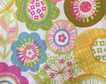 Pixie by Erin McMorris for Free Spirit Fabrics