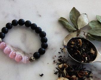 Aude bracelet