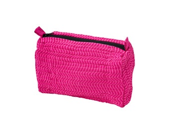 Make-up bag, small